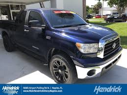 Used 2008 Toyota Tundra 2WD Truck For Sale | Charlotte NC Cventional Sleeper Truck Trucks For Sale In North Carolina Mack Dump In Nc Best Resource Ameritruck Llc Flatbed For At Public Auction Concord Nc 22714 Featured Ford Suvs New Near Charlotte Work Big Rigs 2018 Nissan Nv1500 Cargo Cars And Used 2011 Freightliner Scadia Sleeper For Sale In 15552 Preowned Toyota Fj Cruiser Qpkb5304 Used Car Specials Town Country 1969 Chevrolet Ck Sale
