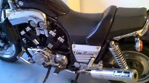 Craigslist Orlando Motorcycle By Owner | Cardbk.co