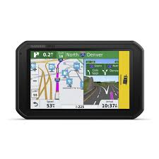 100 Gps For Semi Trucks Garmin Dezl 780 LMTS Review Best Truck GPS Unbiased Reviews
