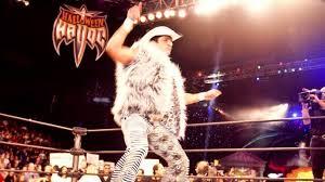 Halloween Havoc 1999 Hogan Sting by Wcw Halloween Havoc 1999 U0026 2000 Wwe