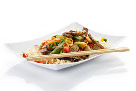 cuisine epinal cours de cuisine épinal restaurant chinois la impériale