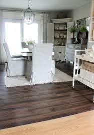 what is luxury vinyl tile vinyl plank flooring hymns and verses
