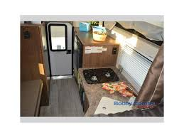 Check Out This 2017 Palomino Real-Lite SS-1608 Listing In Mesa, AZ ... 2017 Palomino Ss500 Announcement 2010 Reallite Ss1603 Truck Camper Owatonna Mn Noble Rv 2013 Maverick M2902 2016 Used Bpack Edition Ss1500 In Illinois Il Rvs For Sale Rvtradercom 2011 Bronco Danbury Ct Us 699500 Campers Repairing Pop Up Youtube New 2018 Ss1251 Bpack Lite Slide In Pickup 1251sb Floor Plans Access