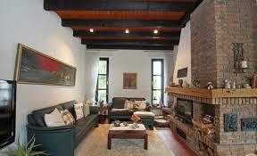 kr bockum ein charmantes reihenendhaus mit wohnzimmer anbau