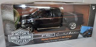 Amazon.com: Ertl AMERICAN MUSCLE Limited Edition Harley Davidson F ... 2003 Ford F150 Harley Davidson Berlin Motors 2012 Editors Notebook Automobile Hot News 2017 F 150 Youtube Used 2000 Edition 6929 Mi Brand New For 2002 Harleydavidson Supercharged Sale In Making A Comeback Edition Truck Pics Steemit 2013 F350 Tribute Truck 2006 Picture 1 Of 24 2007 4x4 For 41122 Supercab Pickup Item