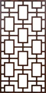 Pinecrest, Inc. - Lightsmith Grilles | Monti | Pinterest | Grill ... Windows Designs For Home Window Homes Stylish Grill Best Ideas Design Ipirations Kitchen Of B Fcfc Bb Door Grills Philippines Modern Catalog Pdf Pictures Myfavoriteadachecom Decorative Houses 25 On Dwg Indian Images Simple House Latest Orona Forge Www In Pakistan Pics Com Day Dreaming And Decor Aloinfo Aloinfo Custom Metal Gate Grille