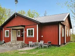 100 Sweden Houses For Sale House For Rent In Tjrnarp 63473