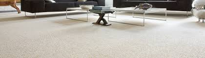 tri state carpet connections incorporated tappan ny us 10983