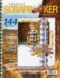 crafts woodwork sawing or knitting pdf magazines page 3