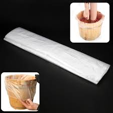 Disposable Plastic Bathtub Liners by Online Get Cheap Spa Pedicure Tub Aliexpress Com Alibaba Group