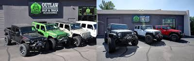 100 Truck Accessories.com Jeep And Accessories In Scottsdale AZ Jeep Tires