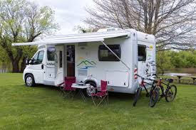 Autorent Hertz - Campervan Hire And Reviews