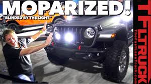 Top 10 Coolest Mods For The 2020 Jeep Gladiator Truck! - YouTube Oneton Dually Pickup Truck Drag Race Ends With A Win For The 2017 2018 Dodge Cummins New Archives The Fast Lane Nuts Trucks Guide To Pickups Kent Sundling Tfltruck Instagram Photos And Videos Ford Transit Connect Vans Get Updates For 2016 News Chevrolet Ssr Luxury 2006 Chevy Mecum Ram 3500 Tackles Super Ike Gauntlet On Twitter Oh Yea How About This Nikola 500 F 150 Lariat Interior Vs Styling 2018ram2500hddieselmegacabtungsnlimited Fire Truck Firestorm Pinterest