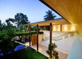 100 Guz Architects Tangga House Arch2Ocom