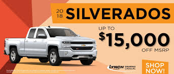 Lynch Chevrolet-Cadillac Of Auburn | Opelika, Columbus, GA ... Towing Truck Rental Seattle Flatbed Rentals Dels See Selfdriving Freightliner Inspiration From Daimler Trucks Marshawn Lynch Does Donuts With The Diesel Brothers While Crushing A Norwalk Reflector Fire Dept Has Great New Truck 2017 Gmc Savana G4500 For Sale In Waterford Wisconsin Truckpaper Center General Overview On Vimeo New 6 Million And Travel Center Planned Off Of Jeromes Main Buick West Bend Mequon Brookfield Sign 12 In X 24 0032 Alinum Van Accessible Parking Nissan Auburn Al Used Vehicles Fills Your Commercial Fleets Needs