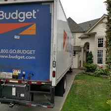 Budget Truck Rental Boise Idaho Moving Truck Rentals Budget Truck ... Budget Truck Rental Postingan Facebook A Moving Truck Making A Right Turn At An Intersection On Hertz Amazing Wallpapers West La Car Closed 10 Reviews Moving Yucaipa Atlas Storage Centersself San Enterprise Cargo Van And Pickup Marks Service Center Inc 26ft Uhaul Decarolis Leasing Repair Company Ryder Wikipedia
