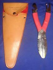 other carpentry u0026 woodworking collectibles ebay