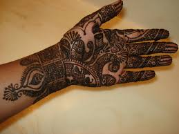 Simple Chand Raat Eid Mehndi Designs 2017 For Hands (14) - Home ... Simple Mehndi Design For Hands 2011 Fashion World Henna How To Do Easy Designs Video Dailymotion Top 10 Diy Easy And Quick 2 Minute Henna Designs Mehndi Top 5 And Beginners Best 25 Hand Henna Ideas On Pinterest Designs Alexandrahuffy Hennas 97 Tattoo Ideas Tips What Are You Waiting Check Latest Arabic Mehndi Hands 2017 Step By Learn Long Arabic Design Wrist Free Printable Stencil Patterns Here Some Typical Kids Designer Shop For Youtube