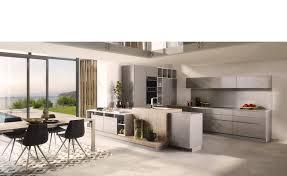 cuisine marron glacé cuisine design melamine arcos 4 déco cuisine