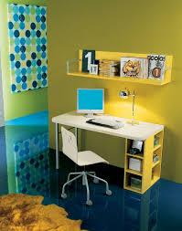 best 25 study spaces ideas on study desk