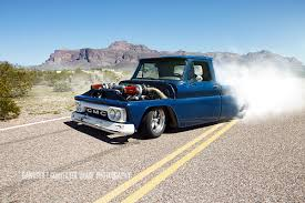 Check Out This Sick Twin Turbo LS Powered 1964 GMC Pickup That Has ... 50 Years Apart 1964 To 2014 The Old Gmc Truck Is Mine Pics Car Restoration Detroit Deluxe Michigan 1000 Short Bed Hamb From Sand Creek Pickup Youtube Our Dream Auto Restorations Lmc Truck Life Worlds Newest Photos Of And Gmc Flickr Hive Mind Ck 1500 Adrenalin Motors Crustine Build Thread Classic Parts Talk 5000 B5000 L5000 H5000 Bh5000 Lh5000 Trucks Tractors Bed