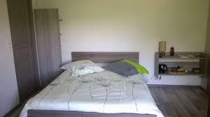 what does chambre in charming bed and breakfast chez mamie do in vertaizon
