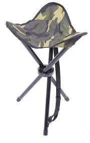 Foldable Woodland Camouflage 22