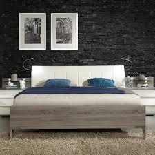 schlafzimmer bett ariean