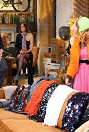 up berlin models im wohnzimmer tv episode 2019