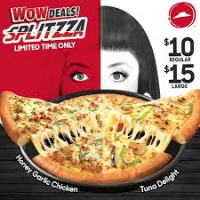 Pizza Hut Brunei (@PizzaHutBrunei) | Twitter Pizza Hut Master Coupon Code List 2018 Mm Coupons Free Papa Johns Cheese Sticks Coupon Hut Factoria Turns Heat Up On Competion With New Oven Hot Extra Savings Menupriced Slickdealsnet Express Code 75 Off 250 Wings Delivery 3 Large Pizzas Sides For 35 Delivered At Dominos Vs Crowning The Fastfood King Takeaway Save Nearly 50 Pizzas Prices 2017 South Bend Ave Carryout Restaurant Promo Codes Nutrish Dog Food