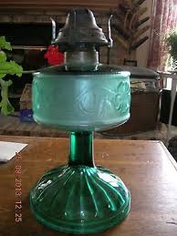 Miniature Oil Lamps Ebay by 98 Best Kerosene Oil Lamp Images On Pinterest Kerosene Lamp Oil