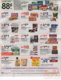 14+ The Fly Stop Coupons | Promo & Coupon Codes Updates Midway Usa Free Shipping Coupons Used Fniture Stores In Alburque New Mexico Buy Marinestore Discount Code Peace Hill Press Coupon Isbn Services Sharefaith Romwe Coupon Code Top 10 Site List Kp Creek Ibm Employee Unity Raymond Chevy Oil Change Goodagile Iracing Promo May 2019 North Ga Corn Maze Seaworld Member Discounts Newegg Honey Walmart Photo Blanket Brownells January 2018 Best Hybrid Car Lease Deals Frys Black Friday Discount Bakery Denton
