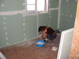 comment refaire sa cuisine comment changer une cuisine en salle de bain notre petit nid