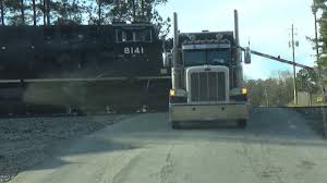 NS 290 Hits Truck Temple, GA 3/31/2018 - YouTube How Much Do Truck Drivers Make Salary By State Map Local Driving Jobs Augusta Ga Austin Company Find A Job Estes Recruiting Cdl Traing Schools Roehl Transport Roehljobs North Carolina Trucking Association Careers Hirsbach Cdla Driver Home Daily Job In Columbus Eawest Express Over The Road Atlanta Ga Georgia Foltz