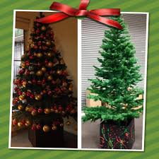 Christmas Tree Shop Curtains by Geelong Christmas Shop Home Facebook