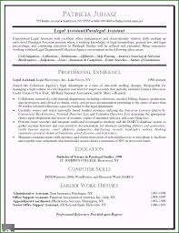 42 The Ultimate Paralegal Resume Examples You Must Try Nowadays Police Officer Resume Sample Monstercom Lawyer Cover Letter For Legal Job Attorney 42 The Ultimate Paregal Examples You Must Try Nowadays For Experienced Attorney New Rumes Law Students Best Secretary Example Livecareer Contract My Chelsea Club Valid 200 Free Professional And Samples 2019 Real Estate Impresive Complete Guide 20