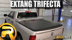 Extang Trifecta Toolbox Tonneau Cover Fast Facts - YouTube Extang 83825 062015 Honda Ridgeline With 5 Bed Trifecta Soft Folding Tonneau Cover Review Etrailercom Covers Linex Of West Michigan Nd Collision Inc Truck 55 20 72018 2017 F250 F350 Solid Fold Install Youtube Daves Toolbox Fast Facts Americas Best Selling Encore Free Shipping Price Match Guarantee 17fosupdutybedexngtrifecta20tonneaucover92486