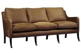 nettoyer fauteuil microfibre nettoyer un canapac en nubuck comment