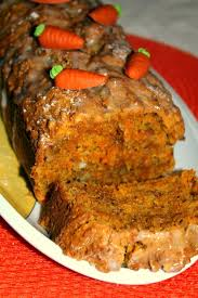 karottenkuchen tines vegane backstube