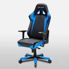 DXRACER Office Chairs OH/SJ00/NB PC Gaming Chair Racing Seats ... Cheap Ultimate Pc Gaming Chair Find Deals Best Pc Gaming Chair Under 100 150 Uk 2018 Recommended Budget Top 5 Best Purple Chairs In 2019 Review Pc Chairs Buy The For Shop Ergonomic High Back Computer Racing Desk Details About Gtracing Executive Dxracer Official Website Gamers Heavycom Swivel Archives Which The Uks