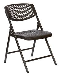 Amazon.com: Office Star Folding Chair 4 Pack: Kitchen & Dining Co Chair With Armrests Oak Chrome Lucite Folding Chairs Ding Side Sleek Metal Modern Design Set Of 4 Amazoncom Office Star Pack Kitchen Mainstays Memory Foam Butterfly Lounge Multiple Colors Oriestrendingcom Gaoxu Baby Small Backrest 50 Spandex Covers Wedding Party Banquet The Folding Chair A Staple Entertaing Season Highback White Ribbed Leather Rose Gold Base Executive Adjustable Swivel Quartz Cross Back Crazymbaclub Desk Organizer Shelf Rack Multipurpose Display For Home Bedroom