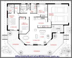 Pole Barn Home Floor Plans With Basement by Pole Building House Plans Modern Barn Floor With Loft Blueprints