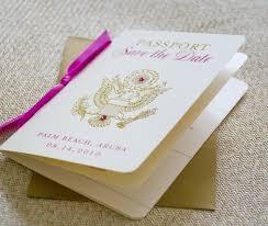 Extraordinary Unique Wedding Invitations Ideas As For To Create Prepossessing Invitation Your