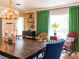 Target Dining Room Chairs by Target Dining Room Furniture Eclectic Through Lisette Young