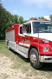 100 Fire Truck Wallpaper HD Wallpaper Vehicle Emergency Red Rescue