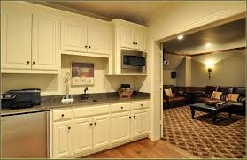 Waypoint Kitchen Cabinets Pricing by Kitchen Schuler Cabinets Reviews For Custom Kitchen Remodeling