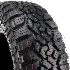100 Truck All Terrain Tires Amazoncom Muteki Trail Hog AT Tire LT27570R18 125