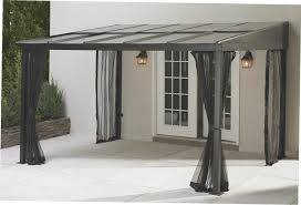 Outdoor: Sears Gazebo | 12 X 12 Gazebo | Gazebo Tents Amazoncom Claroo Isabella Steel Post Gazebo 10foot By 12foot Outdoor Stylish Modern Sears For Any Yard Ylharriscom 10 X 12 Backyard Regency Patio Canopy Tent With Gazebos Sheds Garages Storage The Home Depot Perfect Solution Pergola This Hardtop Has A Umbrellas Canopies Shade Fniture Instant 103 Best Images About On Pinterest Pop Up X12 Curtains Framed