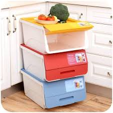 Diy Wooden Toy Box With Lid by Childrens Stackable Storage Boxes Childrens Wooden Stackable