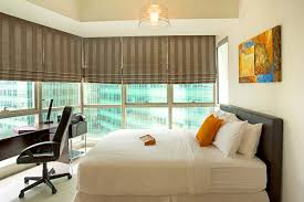 Aurealis 5-Star Serviced Apartments Singapore | Residence At ... Luxury Serviced Apartment In Singapore Shangrila Hotel 4 Bedroom Penthouse Apartments Great World Parkroyal Suitessingapore Bookingcom Promotion With Free Wifi Oasia Residence Top The West Hotelr Best Deal Site Oakwood Find A Secondhome Singaporeserviced Condo 3min Eunos Mrtcall Somerset Bcoolen
